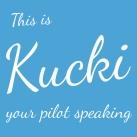 kuckiyourpilotquotekuckiscript